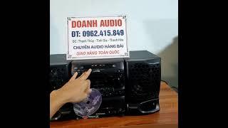 ✅ dàn trung âm thanh pioneer nhật bãi 🔊dàn âm thanh bãi nhật giá rẻ💵giá công khai ( đã bán xong )