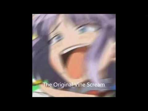 Gorillaz Ascension Scream Comparison