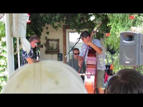 Hood River lavender fest - Instr.