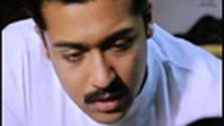 Jyothika loves Surya - Sillunu Oru Kaadhal