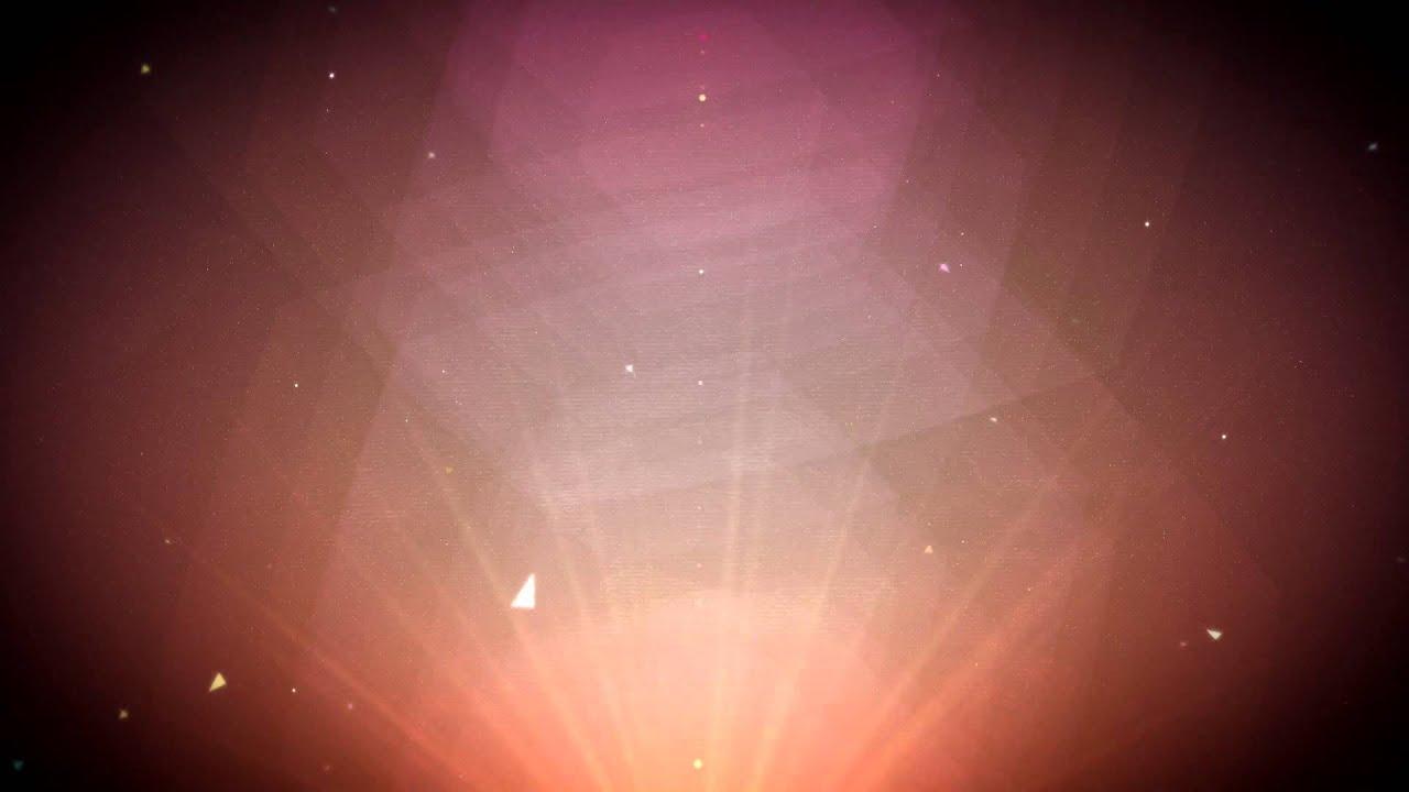 foto de Espaço Estilizado Vídeo Para Plano de Fundo Grátis HD