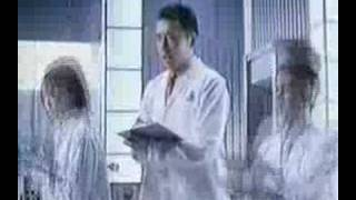ENEOS Nippon Oil Funny TV Advertisement