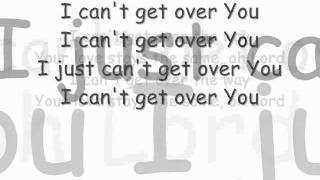 Anthem Lights - Can