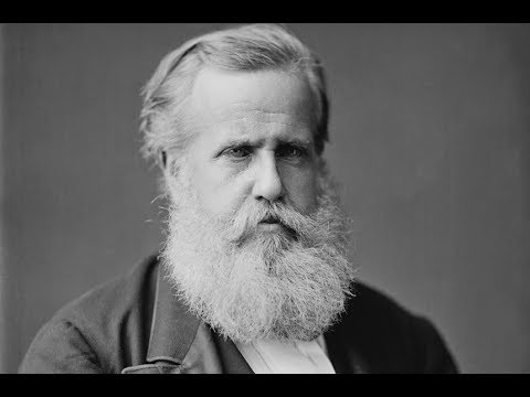 BIOGRAFIA: Dom Pedro II