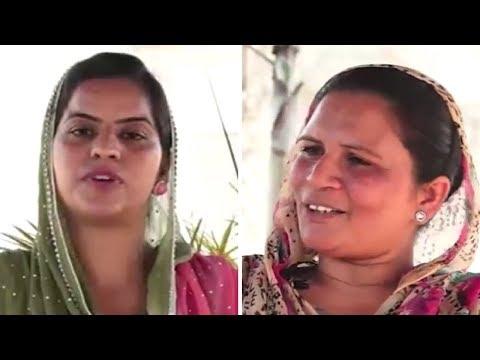 Today's Women with Gurpreet kaur