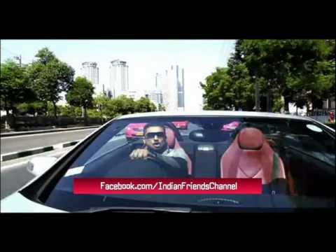 Rikshaw - Alfaaj - The Boy Next Door - Honey Singh Punjabi Songs - YouTube.mp4