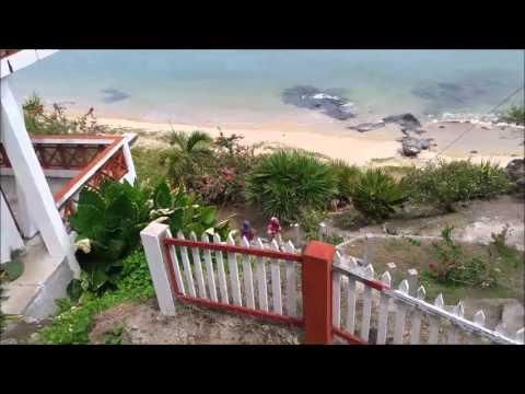 Ile Rodrigues Anse Aux Anglais
