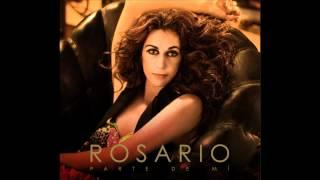 Que bonito - Rosario Flores