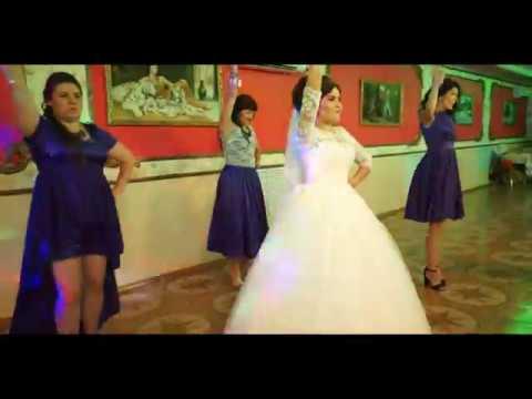 Прикольные конкурсы на девичник для невесты и ее подружек 28
