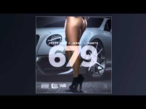 Fetty Wap - 679 (Remix) ft. Jeezy