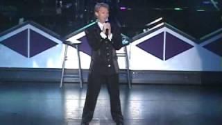 Igor Portnoi (Игорь Портной)-Under Paris Skies-Под небом Парижа.wmv(Igor Portnoi Live., 2008-12-12T11:45:11.000Z)