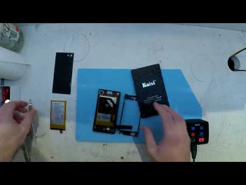 sony-xperia-z3-compact-battery-replacement