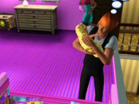 how to stop having twins in sims 4