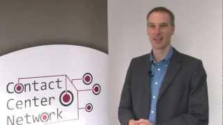 CCN Zukunft CRM und Datenschutz