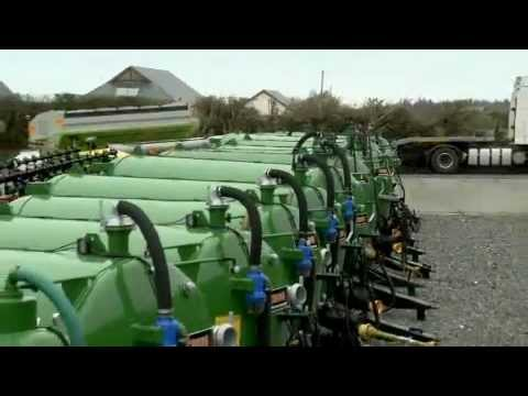 Cross Agri Eng Corporate Draft 1 - 050112.wmv