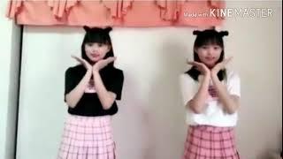 ひかはる最新動画  HKT48「早送りカレンダー」