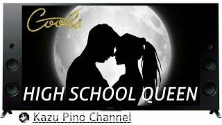 Cools Rockabilly Club/High School Queen チャンネル登録ヨロシク! h...