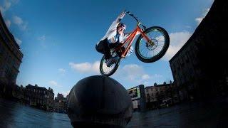 Этот ролик заставит вас купить велосипед восхищения на велик нет границ(Этот ролик заставит вас купить велосипед восхищения на велик нет границ Этот ролик заставит вас купить..., 2015-05-26T15:13:04.000Z)