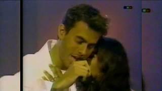 Enrique Iglesias │ Muñeca Cruel (Remix)