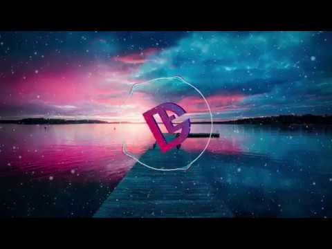 Damon Empero ft. Timmy Commerford - Lost [ Outertone Release ] | Electro House | | No Copyright |