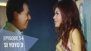 Download Video Si Yoyo - Season 3   Episode 54 SUKSES BIKIN ISTRI LUPA DARATAN MP3 3GP MP4