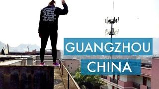 MY MENTAL BREAKDOWN IN CHINA / Travel Vlog