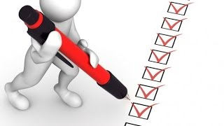 Как провести опрос на вебинаре GVO конференции  №8