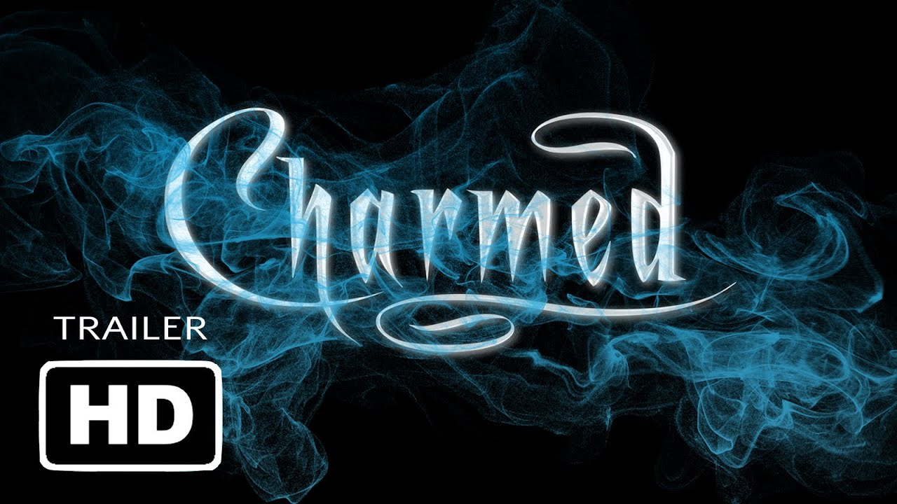 'Charmed' Season 2 Release Date, Cast, Trailer, Plot: When is the New Season of the Reboot Out?
