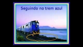 Baixar SEGUINDO NO TREM AZUL - 203 - ROUPA NOVA - LEGENDADO.wmv
