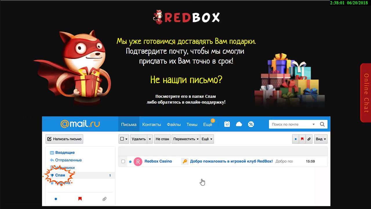 Azartplay Online Casino-БОНУС 20 фри спинов за регистрацию!!!!
