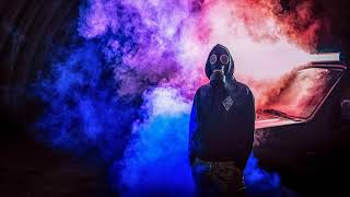 39 39 Menace 39 39 Dope Trap Beat Free Hard Hip Hop Rap Instrumental 2019.mp3