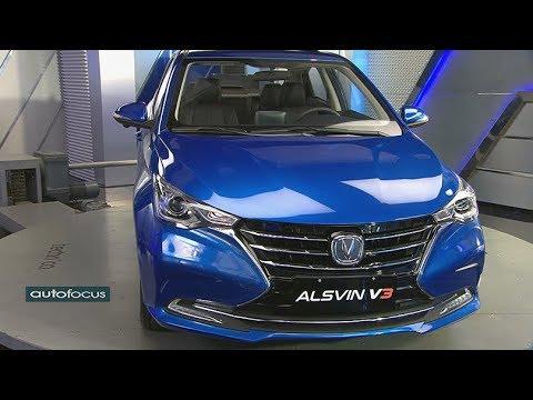 Auto Focus 02 12 2019 Alsvin V3 2020 Dynamic Youtube