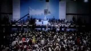 AHMADIYYA : NAZM ( Meri Dua Hay Keh Thu Bankey ...)