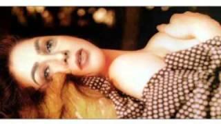 Tumhi Ne Meri Zindagi..Sad Song[HD]Screen