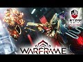 Arca Plasmor VS Fulmin (Comparison) - An Unfair Fight (Warframe Gameplay)