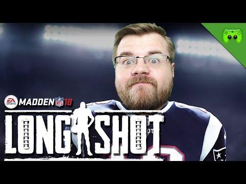 Für Neulinge 🎮 Madden NFL 18 #1