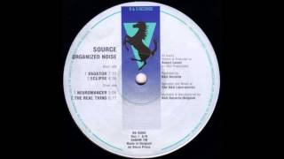 Source - The Real Thing (1993)