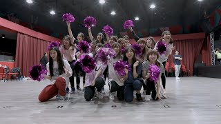 【PV】Yume e no Route หมื่นเส้นทาง (Special Olympics Thailand Collaboration ver.) / BNK48