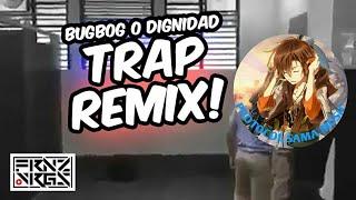 Bugbog o Dignidad (FRNZVRGS Remix) [Extended]