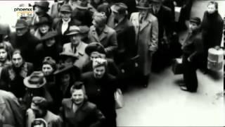 Die DDR und die Juden Doku über die Juden in der DDr teil 1