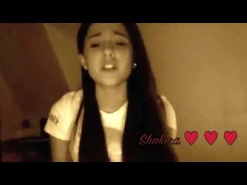 Ariana Grande Singing Like Britney Spears, Judy Garland And More!