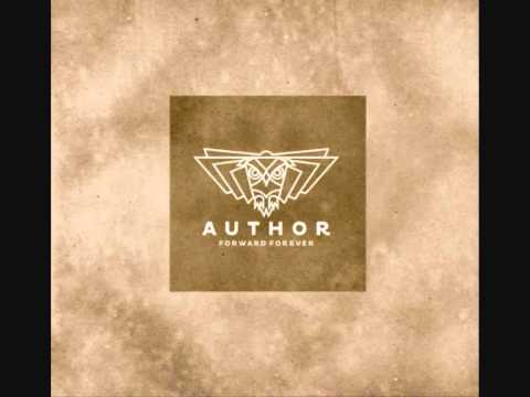 Author-Jah live feat. Dan Man