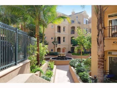 2400 5th Ave UNIT 201, San Diego, CA 92101 · Eric Rodriguez · Bankers Hill San Diego Real Estate