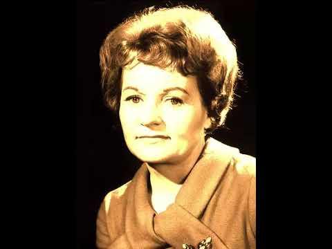 British actress Doreen Keogh Died at 91