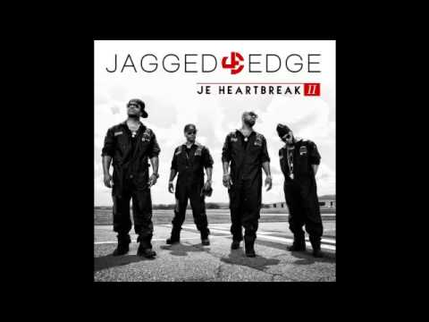 Jagged edge things i do for you youtube jagged edge things i do for you viperial dotcom malvernweather Image collections
