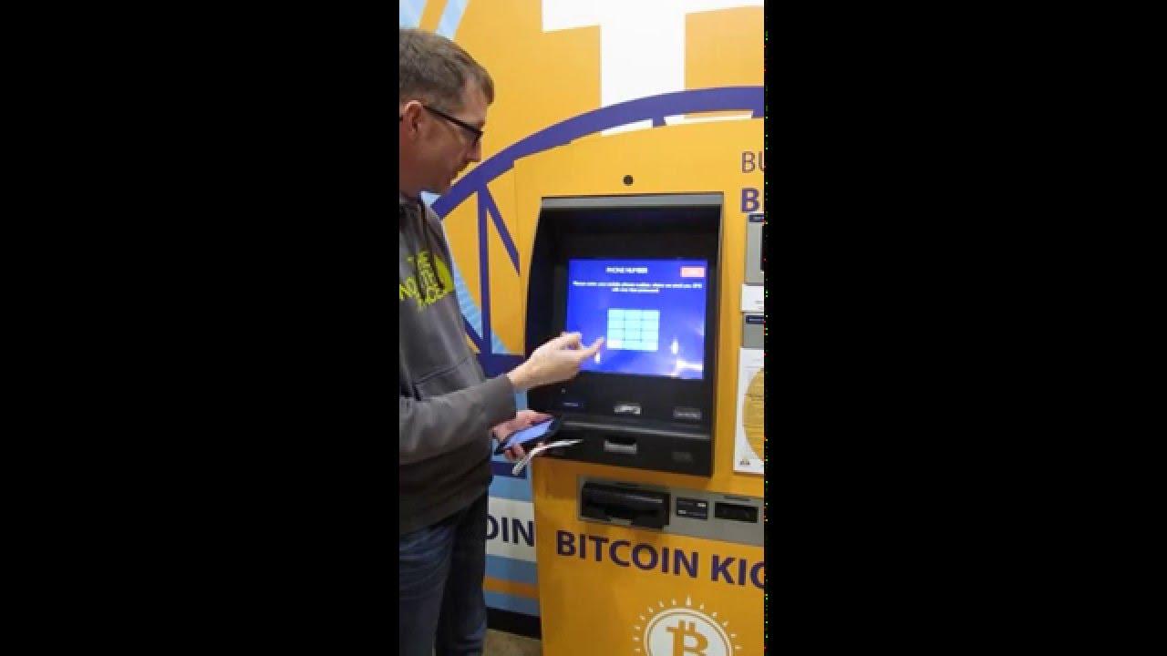 """""""4u Bitcoin Mining"""" kompiuterio dėklas"""