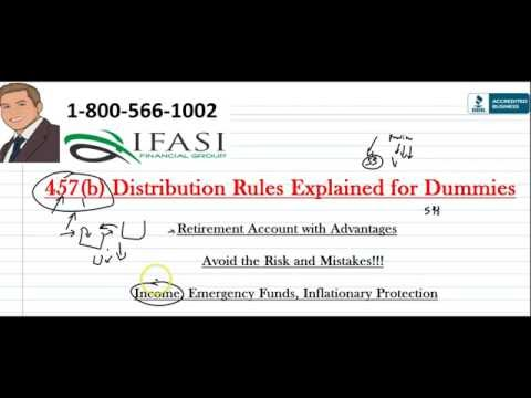 457-b-distribution-rules---457-b-distribution-rules-explained