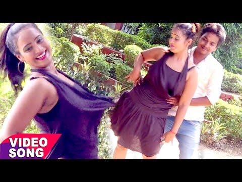 NEW DHAMAKA BHOJPURI GEET 2017 - ना आटेला समीज़ में - Niraj Shukla - Bhojpuri Hit Songs 2017