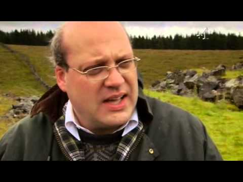 Time Team S16-E08 Blood, Sweat and Beers: Risehill, North Yorkshire