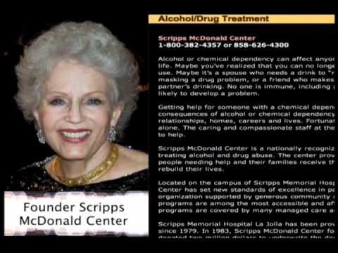marianne-mcdonald,-san-diego-women's-hall-of-fame-empowerer-2008